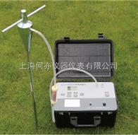 RJ35环境氡测量仪