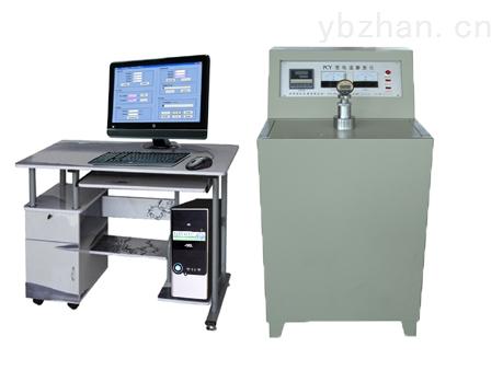 PCY-D低温膨胀仪(低温膨胀系数测定仪)