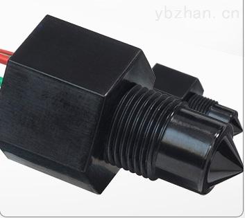 英国SST光电式液位传感器(工业级)