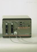 德国BERTHOLD生物分析仪器