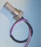 德国sensore极限电流型氧传感器