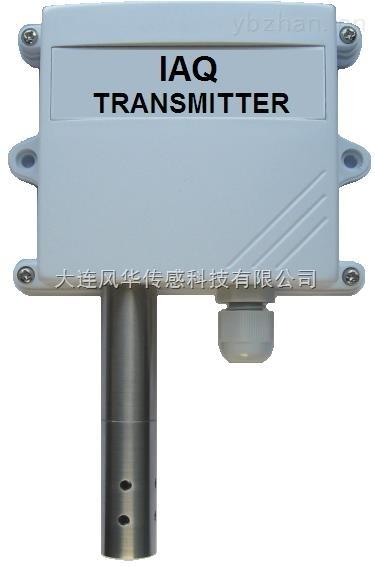 VOC气体检测仪/ VOC气体探测器