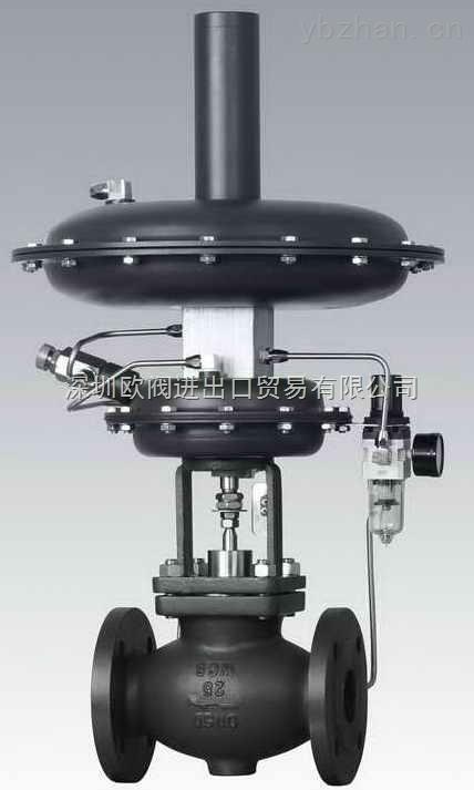 进口氮封装置的尺寸图及价格