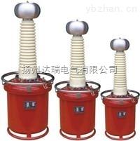 交直流高压发生器生产厂家