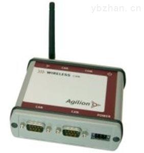 德国Agilion传感器网络