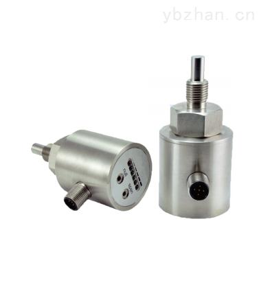 KVS-5200/KVS-5100-LOSEN罗森热式流量开关KVS-5200/KVS-5100
