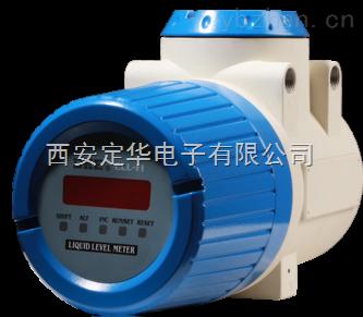 西安外测液位计价格