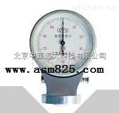 型號:M290479-SY系列干型表面硬度計     型號:M290479