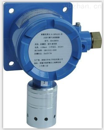 xh-g300a-b-湖北宜昌武汉氨气氢气一氧化碳中毒报警器