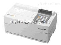 型号:M149928-全自动干式生化分析仪 型号:M149928