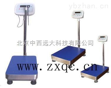 型號:81M/SH-8007-電子體重秤/身高體重秤