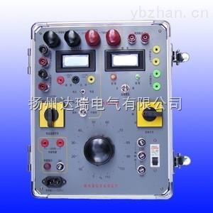 DR-702型微机继电保护测试仪报价