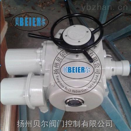 电动水阀门控制器接线图