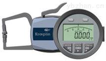 供应PROTEUS WeldSaver/9WS2G30-001PK 水流量控制器