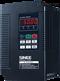报价Hilscher COMX 10CN-COS/COS