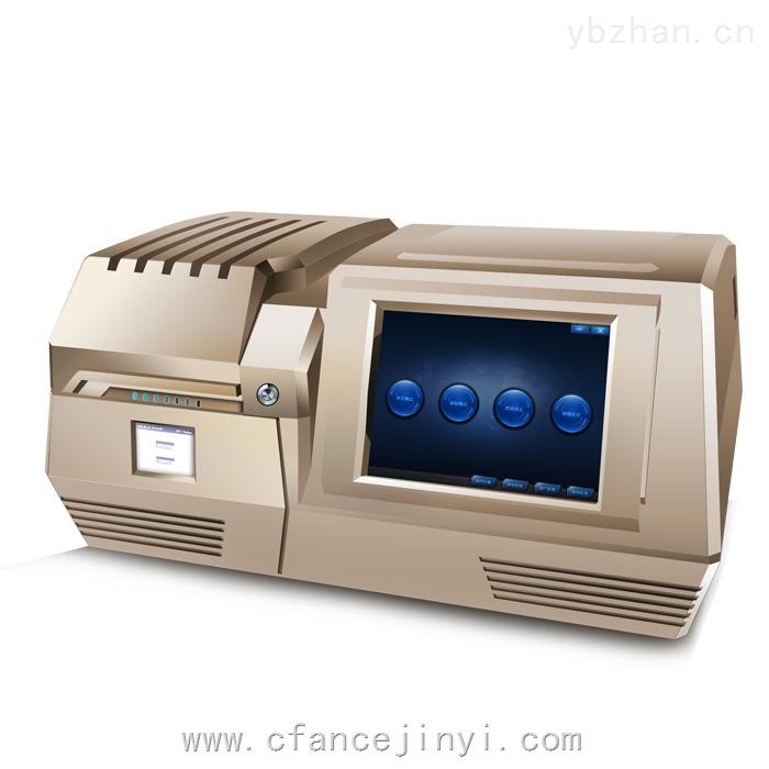 供应检测黄金掺假的仪器|黄金掺铱检测仪器|黄金真假鉴定仪