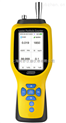 GT-1000-O2泵吸式氧氣復合氣體檢測儀
