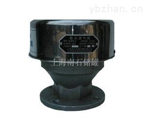 上海南石儲罐設備科技有限公司