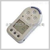 型号:XLZR-KP826-便携式三合一气体检测仪(H2S CO 可燃) 中国 型号:XLZR-KP826
