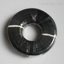 KX-GA-VV补偿导电缆线