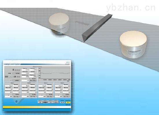 涂层厚度测量仪