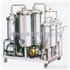 供应ZJ-50液压油滤油机指导价