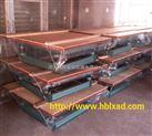 新标准混凝土振动台质量