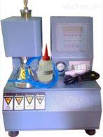 HE-NP-100G纸板耐破度测试仪