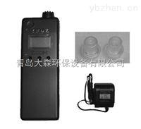 YJ0118-3礦用數字顯示酒精檢測儀