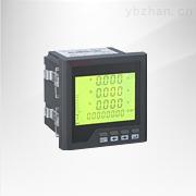 PD2222L-口口口安装式数字显示多功能电测量仪表