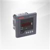 P口2222口-42X1安装式数字显示电测量仪表