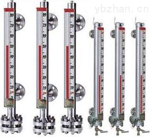TL磁性液位计优质产品供应厂