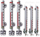 TL不锈钢磁浮子液位计产品