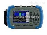 手持式频谱分析仪 频谱分析仪 场强仪