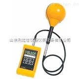 ELT400-電磁輻射檢測儀 輻射分析儀
