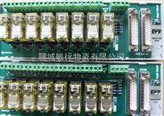 XP363B、XP3632B中控卡件DCs系統供應銀川