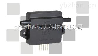 型号:JKY/FS4001-气体流量传感器/气体流量计