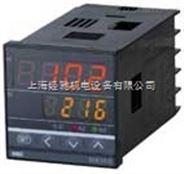 DHC1T-D,DHC2T-D,DHC3T-D 智能温控仪/温度控制器