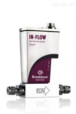 Bronkhorst IN-FLOW气体质量流量计