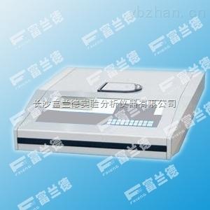 (X射线法)硫含量测定仪