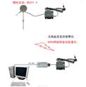 无线温湿度记录仪 无线多通道温湿度记录仪