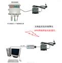 GPRS無線壓力信號傳輸儀,無線溫度變送器信號傳輸儀表