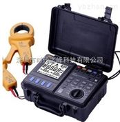 MS2306,MS2307,MS2308香港华谊MS2306、MS2307、MS2308接地电阻测试仪