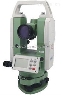 LDX-DT-402-激光电子经纬仪