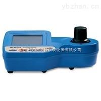 LDX-HI96721-鐵離子測定儀