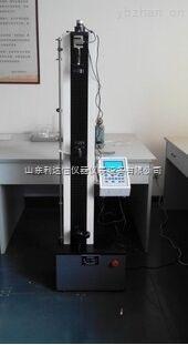 LDX-WDB-01-电子剥离试验机