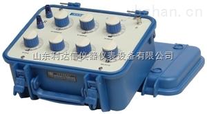LDX-ZX32P-交/直流標準電阻箱