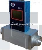 LDX-MF5006C-氣體質量流量計