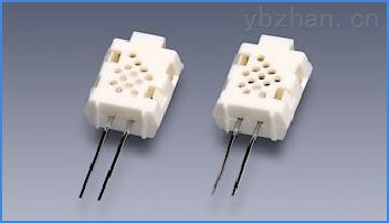 湿度传感器C10-M53R