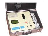 土壤养分速测仪/土壤化肥速测仪